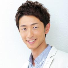 銀座 NOZ 美容室 テクニカルディレクター 堀江宇紘