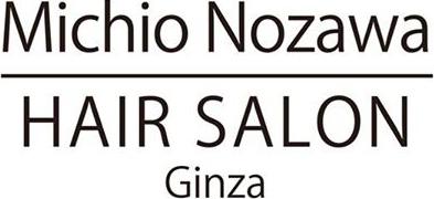 Michio Nozawa HAIR SALON Ginza/ミチオ ノザワ ヘアサロン ギンザ